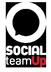 Social Team UP